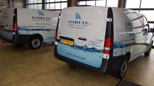Lohuis Badkamers - CorpGids