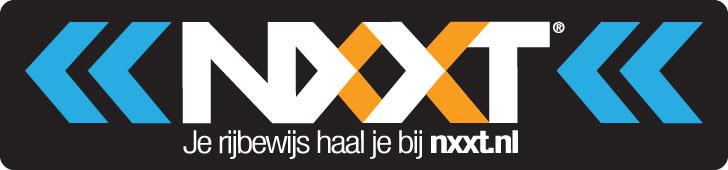 NXXT Franchise